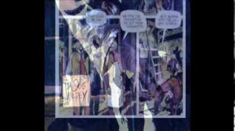 Jonny Quest Documentary part 1 of 3