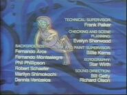 Jabberjaw credits 9