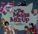 The Midas Mix-Up
