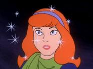 Daphne Hypnotize