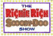 RichieScoobyTitle