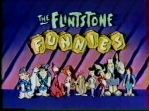 Flintstones83-1-