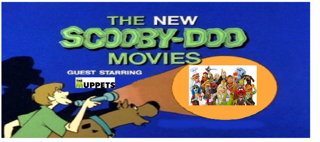 File:The new scooby doo movies guest starring the muppets by samanthasonic97-d8cbwnd.png