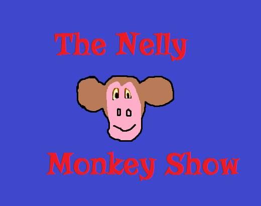 File:Nelly-monkey-show.jpg