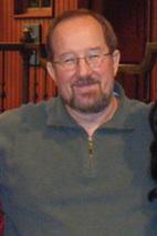 Jim Rowley