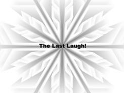 File:The Last Laugh.jpg
