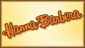 Hanna-Barbera Fanon