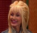 La Tía Dolly
