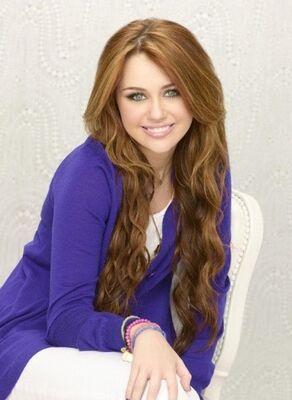 Miley-Stewart-Season-4
