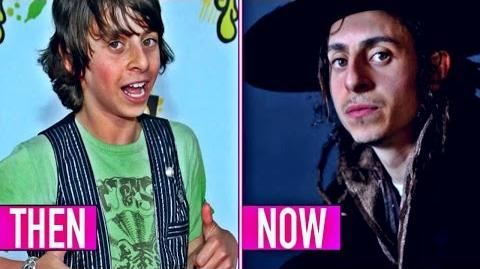 Hannah Montana Celebrities Now And Then ✔ Stars Then And Now - Actors Then And Now - Celebs Disney
