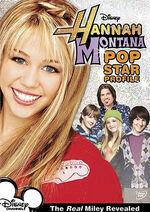 Dvd-popstarprofile