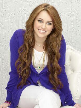 MileyStewartS04