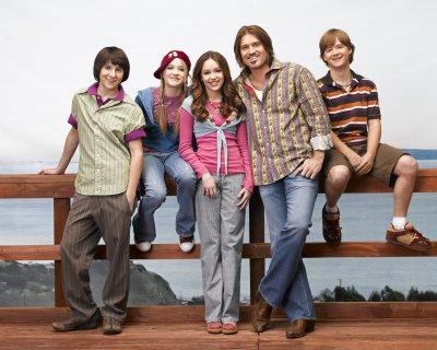 File:Hannah Montana cast.jpg