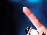 Hannah Montana Forever (album)