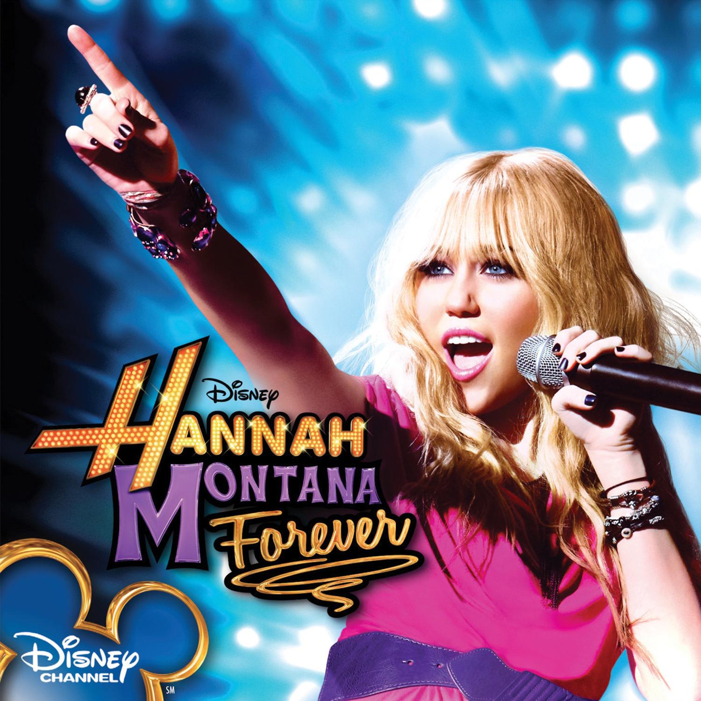 Fil:Hannah Montana Forever.png