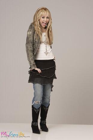 Hannah-Montana-Season-1-Promotional-Photos-HQ-3-miley-cyrus-8419561-333-500