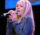 Hannah Montana (Persona)
