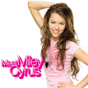 Fil:Meet Miley Cyrus.png
