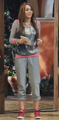 Miley-cyrus-and-elizabeth-and-james-sequin-sweatshirt-gallery