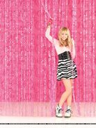 Hannah-Montana-Season-3-Promotional-Photos-3-hannah-montana-8468079-1917-2560