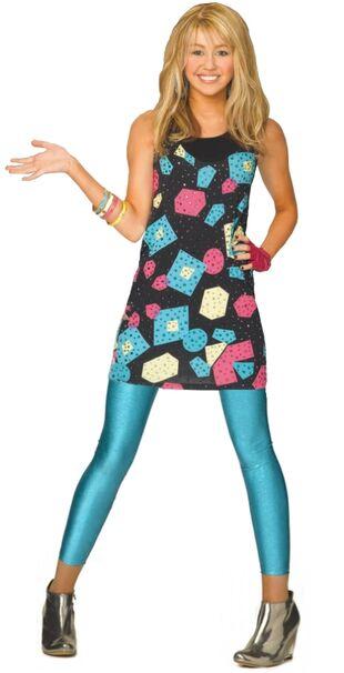 Hannah-Montana-Season-3-Promotional-Photos-3-miley-cyrus-8430624-523-1023