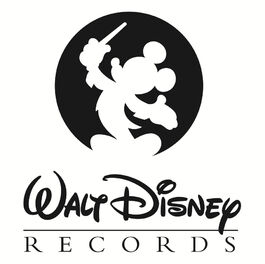 Disney-records-hi-res-logo jpeg