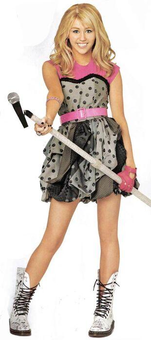 Hannah+Montana+hannahmontananewlook