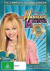 File:200px-Hannah Montana The complete Second Season.jpg