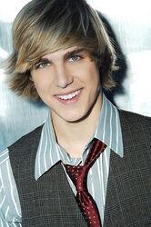 Cody-Linley-CelebHealthy com