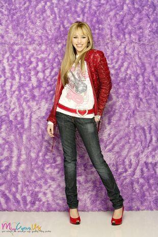 Hannah-Montana-Season-2-Promotional-Photos-HQ-3-hannah-montana-8456127-1365-2048