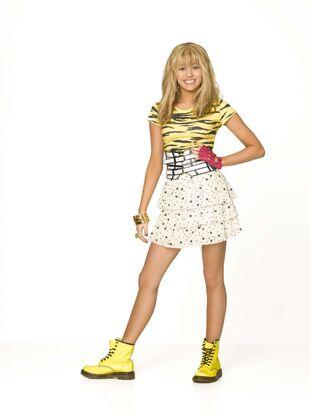 Miley-cyrus-1336454597