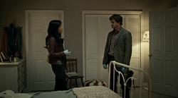 1x01 - Katz con Will