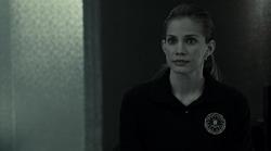 1x06 - Miriam