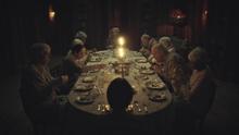 Hannibals Dishes S03E09 02