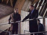 Hannibal and Mason