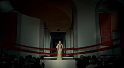 1x07 - Opera