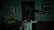 Hannibal S02E13 Mizumono10