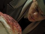 Hannibal's Kill List