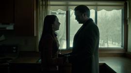 1x12 - Relevés