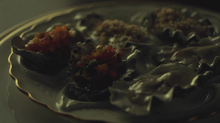Hannibals Dishes S03E07 01