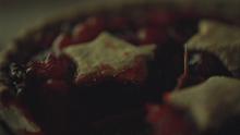 Hannibals Dishes S03E09 01