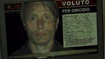 Hannibal S03E05 720p HDTV Soni SciFi-0-19-10-008