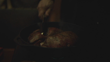 Hannibals Dishes S03E03 02