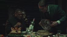 Hannibals Dishes S02E12 01
