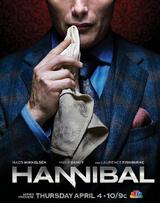 Hannibal (Season 1)