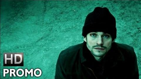 "Hannibal 1x09 Promo ""Trou Normand"" (HD)"
