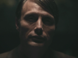 Hannibal's Dishes (TV)