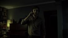 Hannibal S02E13 Mizumono5