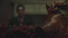 Hannibals Dishes S03E07 03