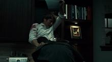Hannibal S02E13 Mizumono6-2